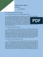 Módulo Sobre Romanos p. Gonzalo de la Torre.pdf