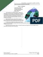 assessment_2410765_teacher_booklet