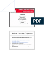 Module 1 Lecture 2 2 Slides per Page