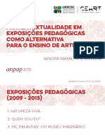 anpap2015V3.pdf
