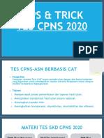 TIPS DAN TRICK SKD CPNS 2020-dikonversi.docx
