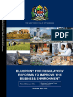 Blueprint-for-Business-Environment-Regulatory-Reforms-FINAL-Cabinet-Comments-yet-to-be-included-May-2018