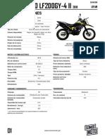 x-trial-200-lf200gy-4-ii-2018_lifan_NegroconAmarillo-25-10-2018