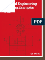 H. Ord T. ENG. (CEI), MI. PLANT E., FIED., ARAeS., CERT. ED. (auth.) - General Engineering Drawing Examples (1973, Macmillan Education UK) - libgen.lc