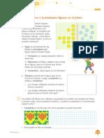 Matemática 5 cuaderno de trabajo para quinto grado de Educación Primaria 2019 (1) (1)