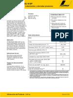Staburags_NBU_8EP.pdf