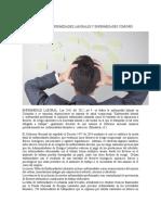 blog enfermedades profesionales y comunes 1 entrega - copia.docx