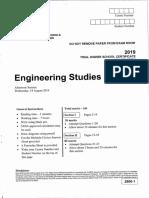 EngineeringStudies_Trial2019
