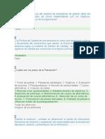 Cuestionario_2.docx