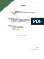 Semiologia P1.pdf