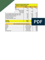 estructura de costos mano de obra.xlsx
