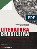Literatura_Brasileira_Abaurre_Pontara.pdf