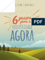 prosperidade_agora_william_sanches.pdf