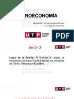 S02.s1 - Microeconomía CGT.pdf