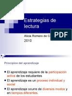 40._Las_estrategias_de_lectura