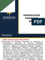 INTRODUCCION GERENCIA 2020.ppt