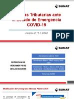 Medidas adoptadas COVID 19_30_04_2020_FINAL EXPO 05-05.pptx