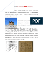 hangul.pdf