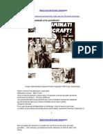 John Todd, Les Illuminati et la Sorcelerie.pdf