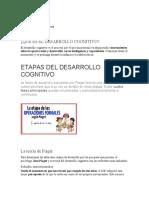 maduración cognitiva.docx