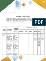 Formato para el desarrollo del paso 2.docx