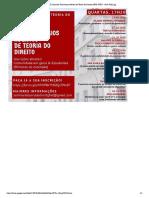 II Ciclo dos Seminários Abertos de Teoria do Direito (FND_UFRJ - 2020.PLE).jpg