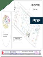 UBICACION Y LOCALIZACION CAMPUS UNIVERSITARIO - UNDAC-Layout3
