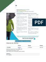 Examen Parcial calculo.pdf