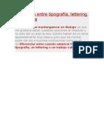 Diferencia entre tipografía.docx