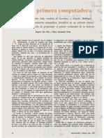 Pto3.2_Lab1ITI20200830_6417B.pdf