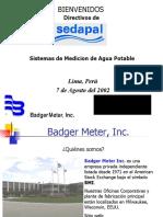 12.- Presentación de Sedapal.ppt