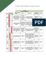 tabla 1 y 2 (1)