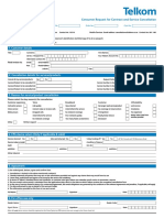 -Telkom-Contract-and-Service-Cancellation-Form.pdf