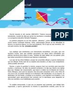 Carta para el Programa Papagayo - M.V.A.pdf
