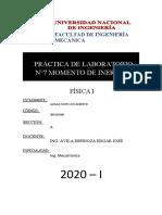 Labfis1_SeccA_Inf7_Aliaga