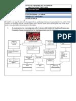 EFisica 5.pdf