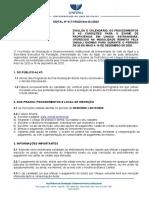 Edital 017-VRGDI-SecEx-2020