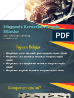 KD 3.11-Diagnosis kerusakan kepala silinder.pdf