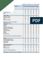 _ejemplo_semana6_costos y presupuestos