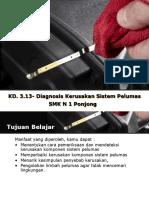 KD.3.13-Diagnosis kerusakan sistem pelumas.pdf