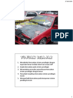 DIAGNOSIS KERUSAKAN SISTEM PENDINGIN.pdf