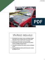 KD 3.14-Diagnosis kerusakan sistem pendingin kendaraan.pdf
