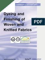 Faerben_und_AusruestenGB dyeing for knits