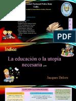 ciencia de la educacion power point 1-1
