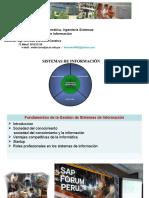 clase1_Gestion SI 2020 Ia (1)