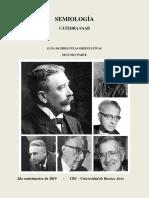 434466678-Guia-Semiologia-Saab.pdf