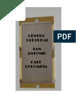 FICHA SAN ANTONIO ASPRILLA