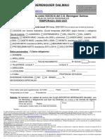 solicitud_socio_20-21.pdf