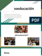 Copia de Etnoeducación .pdf