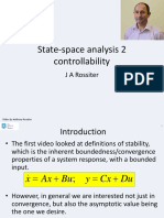 state space  analysis 2 - controllability_2.pdf